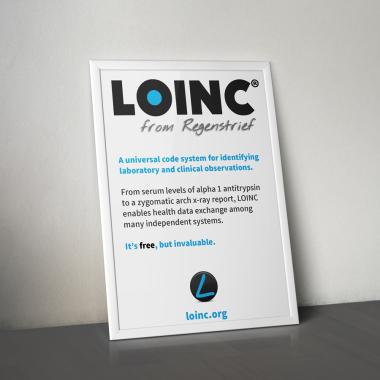 LOINC - From Regenstrief