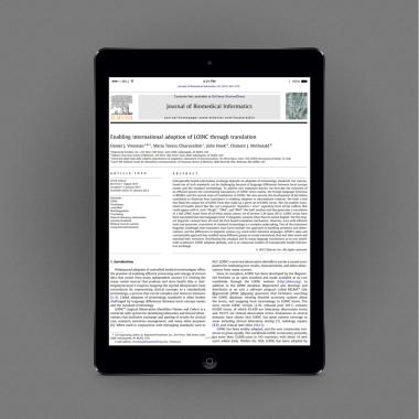 ipad-air-bibliography-900